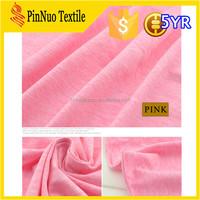 2015 hot sale cheap cotton printed fabric mumbai for t shirt and garment