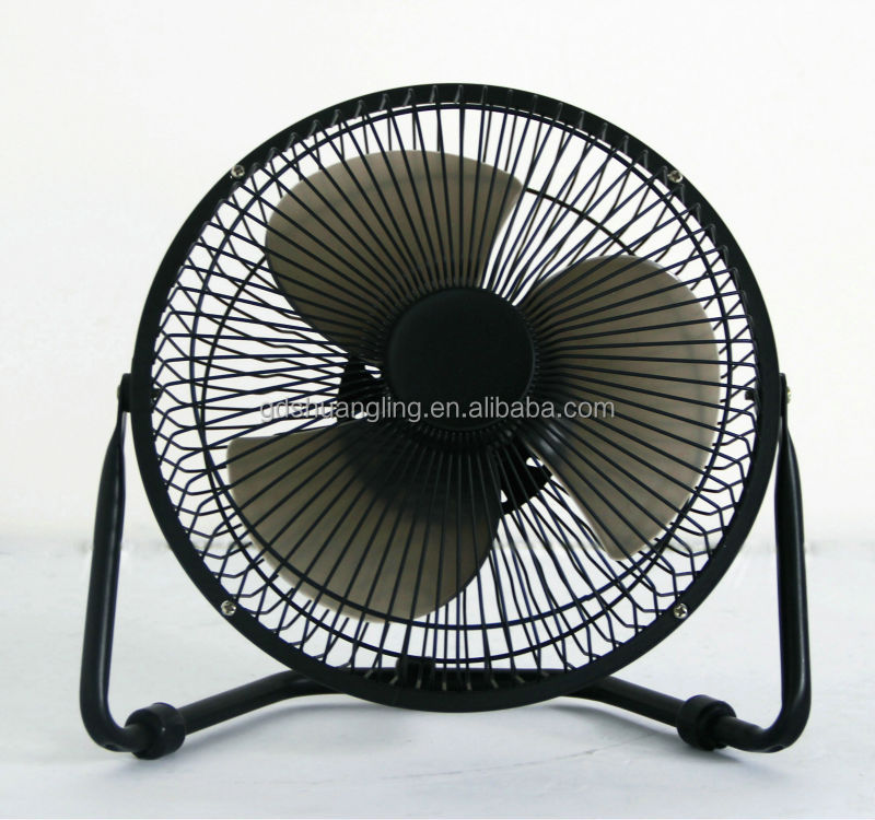 12v battery table fan 8 dc power operated buy 12v for 12v dc table fan price