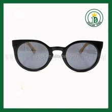 Free Sample Funny Sun Safety Glasses Anti UV 400 sun glasses imitations