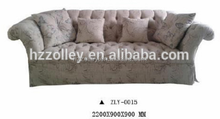 Stylish And Fashionable Lounge Sofa For Garden/Outdoor Furniture