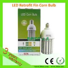 energy saving high quality e24 base 3w led bulb lights