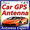 [Strong Signal] Hotsell Long Range receiver Ceramic patch adapter gps antenna With Free Sample For Car