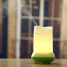 2015 new design aromatherapy diffuser/Essential Oil Diffusers LED Night Light Portable USB MINI Electric Aroma