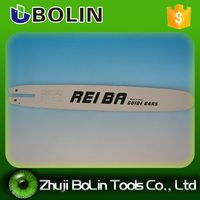 """China Manufacture Chain Saw Spare Parts 36"""" Chainsaw Bar for MS 070"""