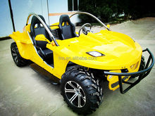 TNS hot selling road legal dune buggy 4x4 buggy