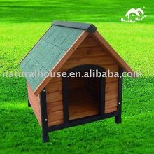 Item no.DH-3 heated pet kennel