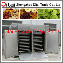 Factory directly supply dehydrated vegetables dryingmachine