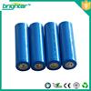 18650 battery 3.7v li-ion ultrafire 4800mah 18650