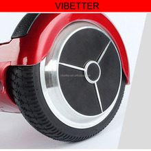 Latest 2 Wheels Electric Scooter Self Balancing Electrical Scooter Remote Control Scooter W/ Bluetooth Speaker Fit Smart Phones