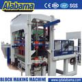 auto máquinas de blocos de concreto preço auto máquina do bloco
