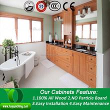 2015 American style beautiful kitchen island