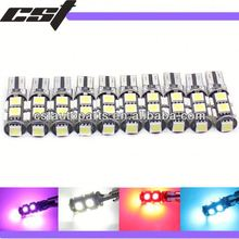 Caliente led auto inteligente