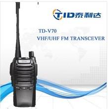 portable wireless audio guide
