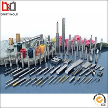 spare parts for fitness equipment