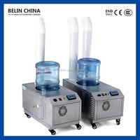 3KG/H Capacity Air Innovations Ultrasonic Humidifier