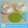 FDA Heat Resistant Silicone Baking Mat/Silicon Mat/ Table Mat