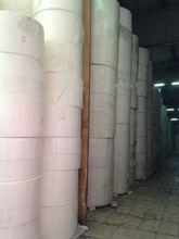 tissu paper jumbo rolls