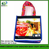 Wholesale Reusable Non Woven Fabric Shopping Bag