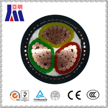 alibaba china xlpe electric armoured cable suppliers