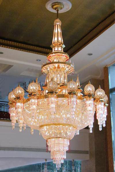 ber ideen zu marokkanische lampen auf pinterest h ngelampen marokkanische lampe und. Black Bedroom Furniture Sets. Home Design Ideas