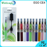 Factory wholesale price ego ce rechargeable e hookah