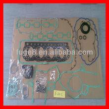 Full Gasket Kit,full gasket set,hino f20c full gasket kit 04010-0459 cylinder head gasket 11115-2211
