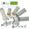 cUL UL TUV CE ROHS led corn cob bulb 100lm/w smart representitive energy saving lighting factory price