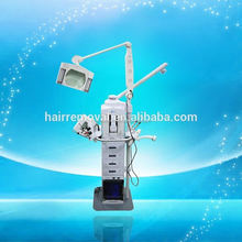Small Machines To Make Money Facial Cleaning Products