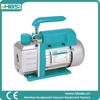 Hot sale 1/3HP 3CFM Rotary Vane Vacuum Pump + R134A Diagnostic Testing Charging Manifold