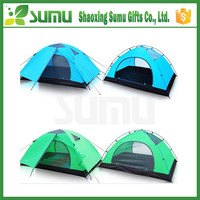 Widely used superior quality mini camper trailer tent