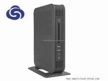 Professional Computer Hardware thinSupporting System Wins 98 Wins95 Win XP Win 2000 Win 2007 thin client