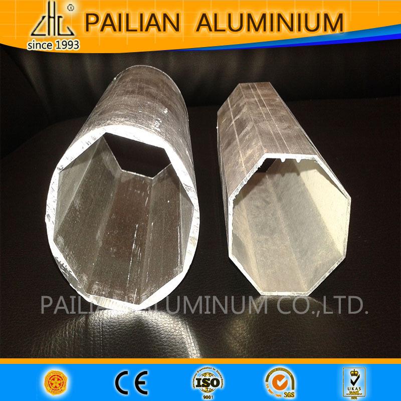 cnc machined aluminium (12).jpg