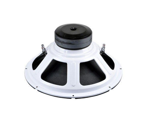 car subwoofer made in china6.jpg