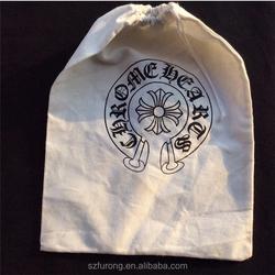 the easter bunny drawstring bag