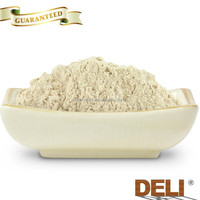 High Protein Grains Supplements for Fatigue Resistance