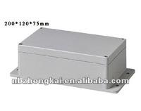 (F1-2)Plastic waterproof box