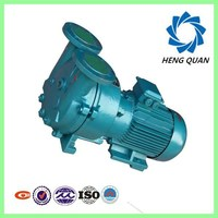 SKA dispenser body pump set food grade pump