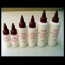 Keratin glue for bonding,hair weaving bond,glue for extension of hair