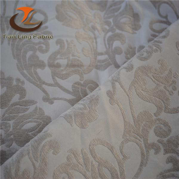 Chenille Upholstery Fabric Velvet Sofa Fabric - Buy Chenille