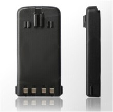 Competitive price Rechargeable hk post free shipping 7.4v 1500mah li ion battery