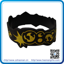 2012 the best selling products made in china for competition and alibaba custoer from gold supplier