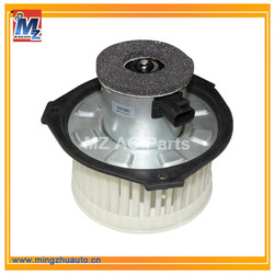 OEM: 52487088 Auto AC Parts Auto Blower Fan For Monte Carlo 01-03