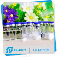scar serum, blemish stretch mark removal creams, MT pigmentation repair peptide