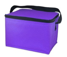 Insulated Cooler Bag Fabric/Cooler Lunch Bag/Insulated Lunch Cooler Bag