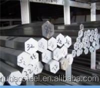 Aluminum hexagonal rod bar 2A12 2A11 2017 2014 2024