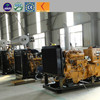 Methane gas generator CHP cogenerator inventory product price low natural gas generator