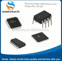 (Electronic components) AD9230BCPZ11-200 LFCSP5..