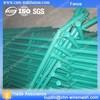 Prefabricated Fence Fence Gate Sliding Brick Fence Cost