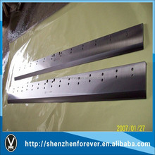 forever paper industry knife,cutting paper knife