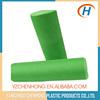 Wholesale Manufacturer Top Quality High Density Yoga Foam Roller
